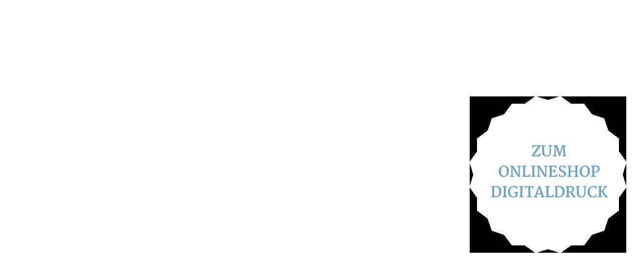 onlineshop-digitaldruck-big
